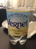 Vernet - Produit