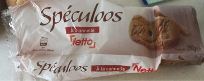 speculoos - Product
