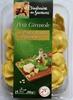 Girasoles au Pesto Basilic et Pignons - Produit