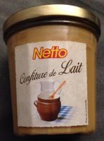 Confiture de lait - Product