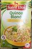 Quinoa Blond - Produit