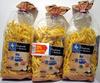 Nids d'Alsace (7 Œufs Frais au kilo) - Produit