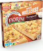 Maxi moelleuse - pizza montagnarde - Product