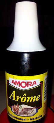 Arôme - Product - fr