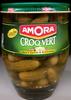 Croq'Vert aux 5 épices & aromates - Product