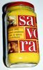 Savora - Produit