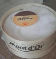 Mont d'or - Product
