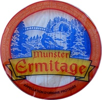 Munster - Product