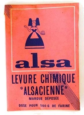 Annonce Gratuite De Rencontre Libertine Sur Oriocourt