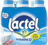 Lactel - Product