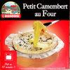 Petit Camembert au Four - Produkt