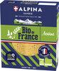 Avoine Bio de France - Product