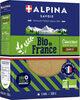 Couscous Complet Bio de France - Produit