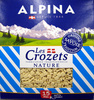 Les Crozets, Nature - Product