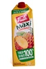 Fruité Maxi Ananas - Product