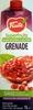 Superfruits Grenade sans sucres ajoutés - Product