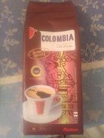 Colombia - Product - en