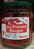 Mini-Piments Rouges - Product