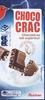 Choco Crac - Produit