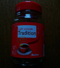 Café soluble Tradition - Product