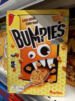 Bumpies - Product - fr