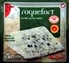 Roquefort au lait cru de brebis (32% MG) - Product