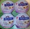 Riz au lait Rhum Raisin - Produit