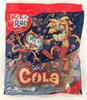 Goût Cola - Product
