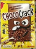ChocoCrack - Product