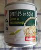 Germes de haricots mungo Auchan - Product