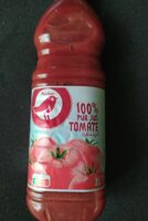 Jus de tomate - Product - fr
