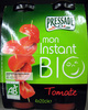 Mon instant Bio Tomate - Product
