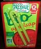 Bio appelsap - Product