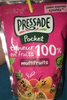 Beurette pocket - Product - fr