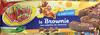 Le Brownie aux pépites de chocolat à partager - Produit