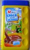 Choco Petit Déjeuner - Product