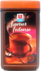 Saveur Intense - Product
