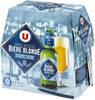 Bière Blonde Sans Alcool - Product