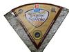 Tomme de Savoie IGP (30% MG) au lait cru - Product