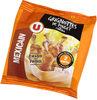 Grignotte de poulet rôtie goût mexicain, - Product