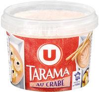 Tarama Au Crabe - Produit - fr