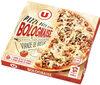 Pizza bolognaise - Produit