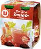 Pur Jus de Tomate - Produkt