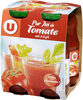 Pur Jus de Tomate - Product