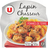 Lapin chasseur - Product
