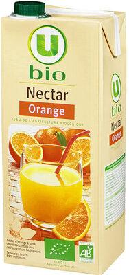 Nectar d'orange - Prodotto - fr