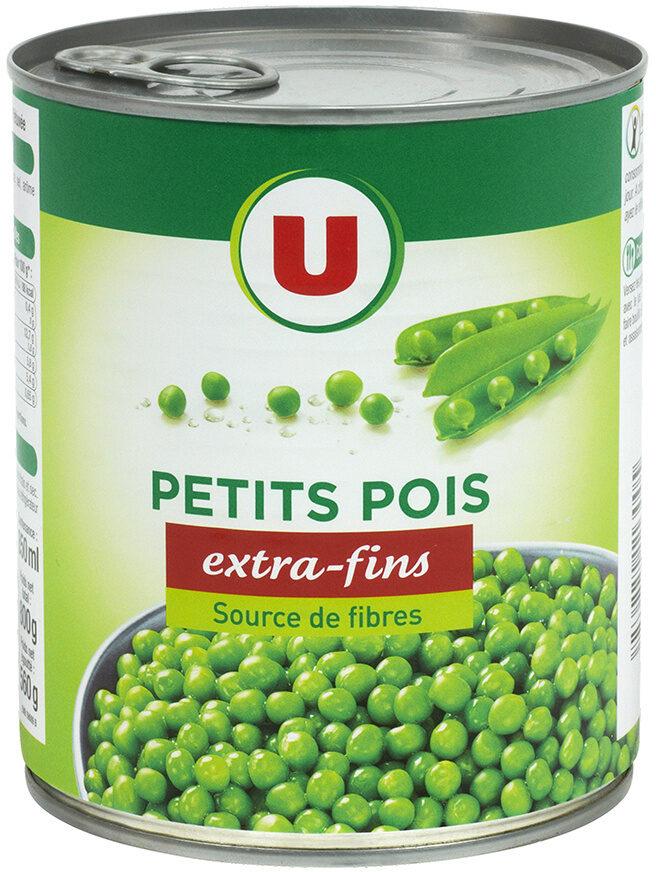 datation ll étiquettes Bean