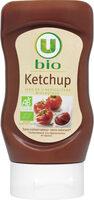 Ketchup nature - Prodotto - fr