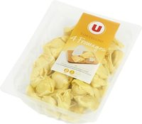 Tortellini 4 fromages - Product