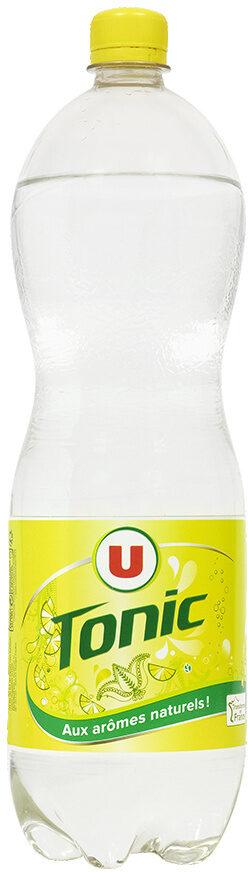 Tonic - Product